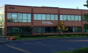 Beaverton SportscarePT