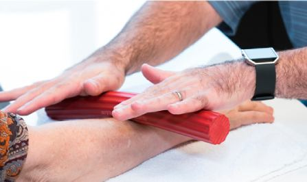 Hand Physical Therapy