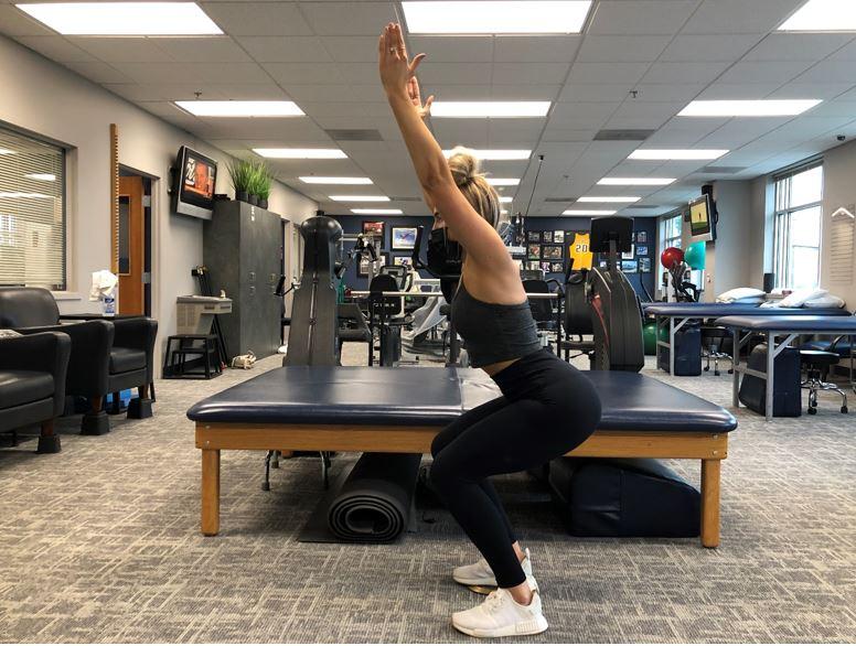 Yoga Poses You Should Master