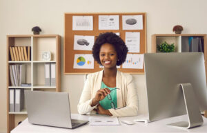 5 Tips For Transitioning Back To Your Office Workstation